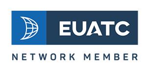 European Union Association of Translation Companies