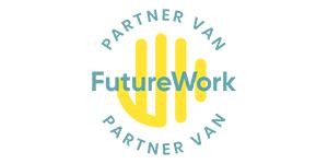 FutureWork