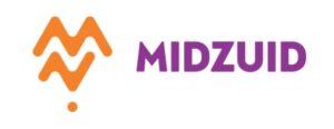 MidZuid